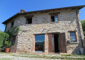 antieke borgo/b&b  photo 10