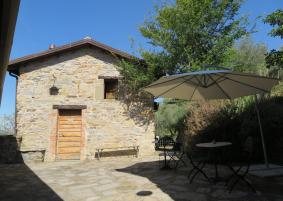 antieke borgo/b&b  photo 3